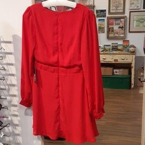 Lulu's Dresses - NWT Lulu's